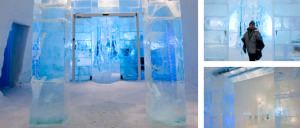 icehotel_524_224