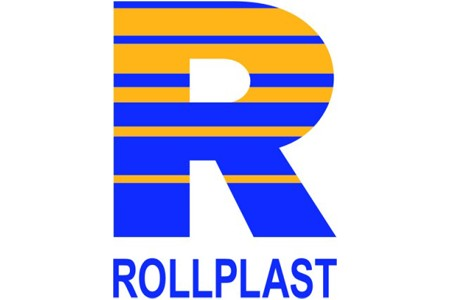 rollplast-logo